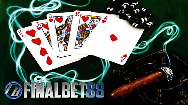 Master303 - Situs Judi Bola, Live Casino, Tangkas Sabung ...